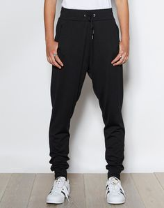 Shop and buy the latest in women's fashion and clothing online at Glassons.com. Check out this 100% Merino Slouch Trackpant - A slouch fit trackpant, in 100% merino.
