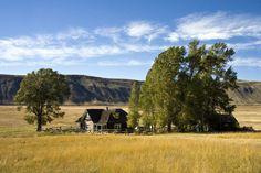 Afbeeldingsresultaat voor ranch