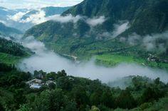 Discover the best oh Himachal  #unforgettableHimachal #kullu