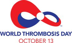 Faces of Thrombosis: Survivors Share Personal Stories