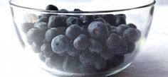 Want to slow down memory loss and cognitive decline? Start shopping for these amazing brain foods.