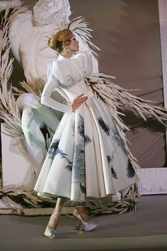 Christian Dior ...2007