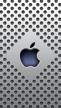 free backgrounds apple iphone