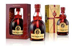 El brandy Gran Duque de Alba presenta su nueva y exclusiva imagen https://www.vinetur.com/2014090516640/el-brandy-gran-duque-de-alba-presenta-su-nueva-y-exclusiva-imagen.html