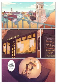 Chapter 1 - page 15 and 16 - image