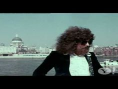 Electric Light Orchestra - Showdown [HQ] KINGPIN ! Love the song and the movie : )