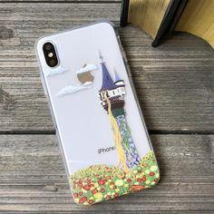 Girly Phone Cases, Diy Phone Case, Samsung Cases, Iphone Cases, Laptop Cases, Iphone 4s, Apple Iphone, Disney Phone Cases, Coque Iphone