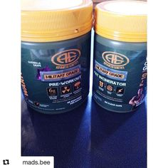 Its a good day!!!  . Repost @mads.bee  - when your workout supps come in the mail from @advancedgenetics  it's a good Tuesday!      #advancedgenetics #agarmy #happygirl #comeonsummerbody #summerbodygoals #fitspo #fitfam #girlswhoworkout #girlswholiftheavy #progressnotperfection #squatsprogress #fitgirls #fitchicks #keepit100 #pushyourself #nevergiveup #gymislife #gymswag #gymsupplements #preworkout #getitrightgetittight #gymsharkwomen #fitjourney #onestepatatime #positivevibes