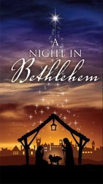 Good Ideas For Breakfast In Bethlehem