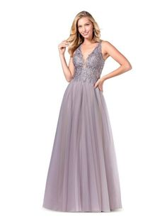 In store now Colour: Silver Size: 14 & 24 A Line Prom Dresses, Formal Dresses, Mori Lee Prom, Blush Prom, Dress First, Bridal, Size 14, Colour, Store