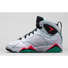9ab6c2c623c4 45 Best Jordans images