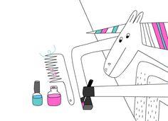 esmaltes para o reveillon 2014 cores