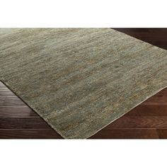 ESL-1003 - Surya | Rugs, Pillows, Wall Decor, Lighting, Accent Furniture, Throws, Bedding