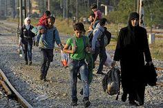 Ήγουμενίτσα: 1ο Σύστημα Ναυτοπροσκόπων Ηγουμενίτσας αποστολή ανθρωπιστικής βοήθειας για παιδιά-θύματα της προσφυγικής  κρίσης