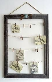 string of pictures in a frame - Google Search