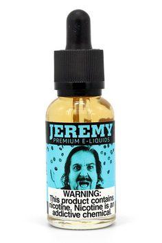 Wholesale e Liquid | Fantasy Bowl Jere... http://vaperanger.com/products/fantasy-bowl-jeremy-by-blaze-vapor?utm_campaign=social_autopilot&utm_source=pin&utm_medium=pin