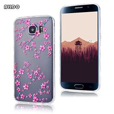 821f86eb85 50 Best Phone cases images | Galaxy s8, Cell phone accessories, S8 plus