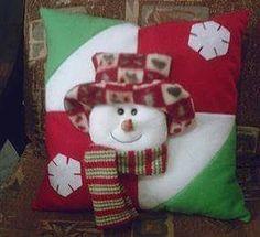 Christmas Chair, Christmas Stockings, Christmas Crafts, Holiday Crafts, Holiday Decor, Christmas Applique, Snowman, Quilts, Pillows