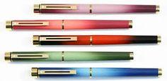 Image result for enamel vintage fountain pen