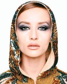 Make up Tom Ford Natale 2013: collezione e cofanetti - Beautydea