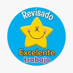 Stickers Online, Toddler Activities, Emoji, Back To School, Knowledge, Teacher, Clip Art, Student, Memes
