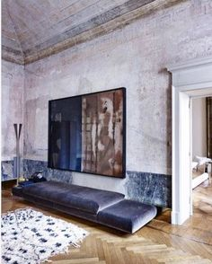 vincenzo de cotiis house in Milan. Magnificent!. . . . #Interiors #Design #Interiordesign #Designinspiration #Decor #Decorate #Inspiration #Homedecor #Style #HomeDesign #Architecture #modern #midcentury #midcenturymodern #Space #Instadecor #interior123 #interiorstyling #styling #interior #furniture #instahome #madeinitaly #art #vintage #luxurylifestyle #beauty #instalife #luxury