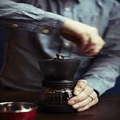 Grinders On Pinterest Coffee Grinder Burr Coffee Grinder And Manual