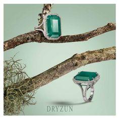 Floresta Dryzun  Turquoise Bracelet, Jewellery, Watches, Bracelets, Rings, Woodland Forest, Jewels, Wristwatches, Schmuck