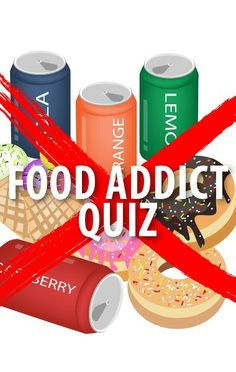 Take the quiz to see whether you may be a Food Addict. Dr Oz spoke with an expert who helped illustrate why this can be a challenging problem to overcome. http://www.recapo.com/dr-oz/dr-oz-diet/dr-oz-food-addict-food-addiction-trigger-foods-vs-alcohol/