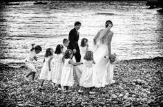 Wedding photo of January 28 by Emanuele Carpenzano on MyWed Wedding Pictures, Wedding Ceremony, January 28, Wedding Dresses, Photographers, Fashion, Bride Dresses, Moda