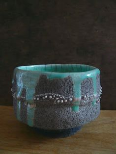 Wabi-Sabi-Chawan: January 2013