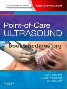 Point of Care Ultrasound Nilam Soni