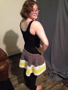 crochet skirt, summer skirt, spring skirt, made to order, women's clothing, women's fashion, teens spring skirt, teen bathing suit cover up, swim suit cover up