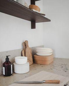 Cornwall, Interior Inspiration, Floating Shelves, Interior Design, Home Decor, Design Interiors, Homemade Home Decor, Home Interior Design, Wall Mounted Shelves