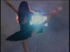 1 film (4) conceived by Sylvie Guillem (part-4/4) - YouTube