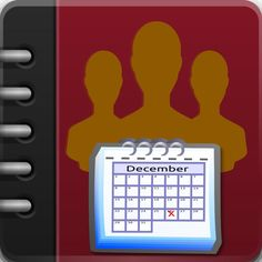 #Weekly #attendance PDF from Employee Schedule #app on iPad - http://aspiringapps.com/htmltopdf?fname=FJP8LZMUD34A6250RBWV…. Download from  for iPad, iPhone.