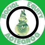 Racial Equity Aotearoa Decolonisation Decolonization Dismantling Systemic Racism https://www.facebook.com/racialequityaotearoa/