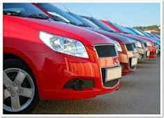 Auto Insurance With No Down Payment Required