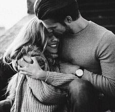50 promesses à faire à son amoureux avant de se marier ! - Les Éclaireuses