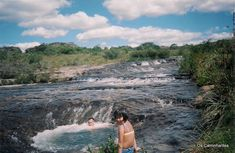 scan0009