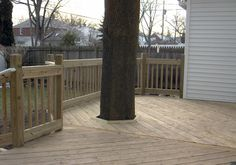 Ivy Lea Construction can Build a beautiful Deck for your WNY Home; Contact Ivy Lea, a premier Deck Builder for Installation & Repair. Deck Builders, Warm Spring, Summer Nights, Ivy, Buffalo, Porch, Construction, Exterior, Building