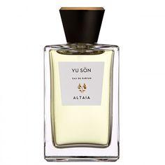 Yu Son - Eau de Parfum 3.4oz