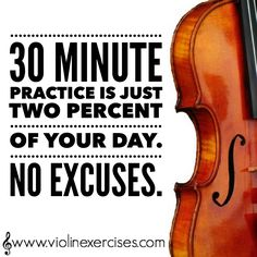 52 Violin Exercises Book is one of a kind. Receive a years worth of violin lessons including exercises and videos to strengthen your violin playing. Cello Music, Violin Sheet Music, Violin Lessons, Music Lessons, Gutair Chords, Piano Exercises, Practice Quotes, Piano Teaching, Music Memes