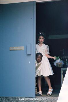 #trouwen #huwelijk #foto #trouwreportage www.Artstudio23.com #wedding series #love and #marriage pictures by Melanie E. Rijkers and Hans van Nunen #breda #fotostudio en opleidingen #kids