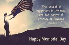 Memorial Day Thank You Quotes Images Memorial Day Poem, Memorial Day Message, Memorial Day Pictures, Veterans Memorial Day, Memorial Day Thank You, Thank You Quotes Images, Thank You Pictures, Thank You Messages, Wishes Messages