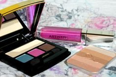 #BBloggers #BeautyBloggers #Beauty #BeautyNews #BeautyTrends #BeautyTips #BeautyThings #Skincare #Makeup #MUA #MakeupArtist #Model #LOTD – this stands for Look Of The Day #FOTD – this stands for Face Of The Day #EOTD – this stands for Eye Of The Day #LOTN – this stands for Look Of The Night #FOTN – this stands for Face Of The Night #EOTN – this stands for Eye Of The Night #Lip #Lipstick #Redlip #Cutcrease #SmokeyEye #WingedLiner