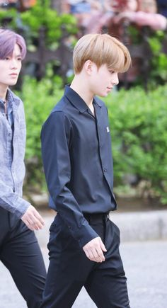 #jungwoo #nctu #nct #nct2018