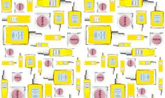 OLIO LUSSO - luxurious high quality cosmetics by Linda Rodin