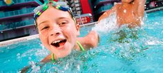 Trending News - Fall Swimming Pool Safety Checklist Swim Lessons, Lessons For Kids, Summer Safety Tips, Safety Checklist, Pool Care, Swim School, Pool Service, Cool Pools, First World