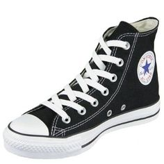 572928047 Eugene s black chucks from their date - Chapter 1